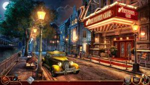 Hidden Object Game Series: Cadenza